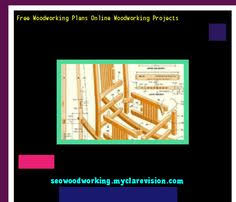 free armadillo trap plans 072400 woodworking plans and projects