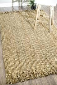 Pottery Barn Wool Jute Rug Chenille Jute Rug Pioneerproduceofnorthpole