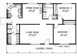 basic home floor plans ranch home floor plan country house celebrationexpo org