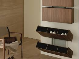 shoe cabinet plans best wall mounted shoe rack plans dcoration