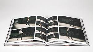 Photography Portfolio Professional Portfolio Books Make A Photo Portfolio Book Blurb