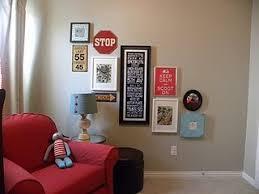 Car Nursery Decor 28 Best Wheels Images On Pinterest Child Room Bedroom