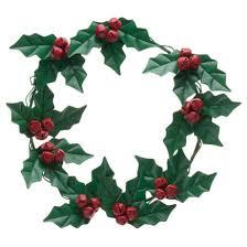 metal shamrock wreath metal wreath wreath kimball