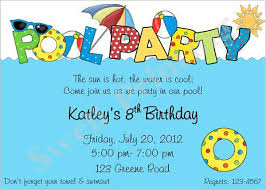 50 free birthday invitation templates you will love these