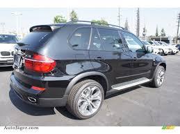 Bmw X5 50i M Sport - 2013 bmw x5 m black on black bmw x5 xdrive30d m sport black 2013
