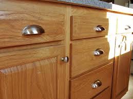 Cabinet Door Handles Home Depot Cabinet Handles Home Depot Best Kitchen Cabinet Handles Home
