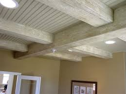 Fake Ceiling Beams by 58 Best Beams And Faux Beams Images On Pinterest Faux Wood Beams