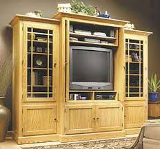 design your own home entertainment center build an entertainment center http extremehowto com build