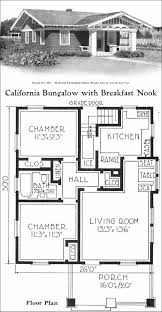 californian bungalow floor plans uncategorized california style home plan excellent with trendy