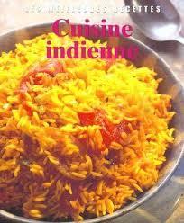 livre cuisine indienne cuisine indienne collectif livre loisirs