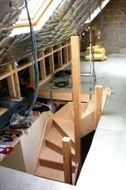 attic ladder small opening u2013 steakhousekl club
