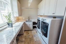 custom laundry room cabinets laundry room cabinetry quality wny buffalo custom woodworking
