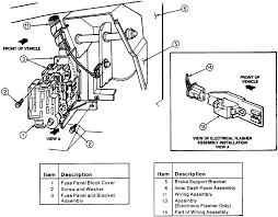 solved 1994 ford econoline w u0027shield motor stopped fixya