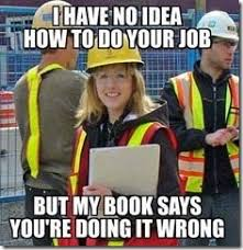 Health And Safety Meme - 167 catchy and funny safety slogans for the workplace safetyrisk net