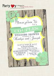 couples wedding shower ideas couples wedding shower invitation wording zoolook me
