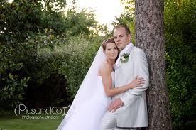 pose photo mariage pose photo mariage photographie