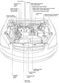 nissan altima 2005 wiring diagram kenwood kvt 512 problems wiring diagrams wiring diagrams