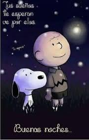 imagenes de buenas noches un abrazo 103 imagenes de buenas noches con frases bonitas descargar
