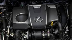 lexus turbo charged engine lexus nx200t australian hands on gizmodo australia