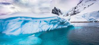 travel to antarctica luxury trips to antarctica cox