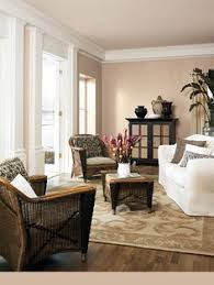 tres naturale paint color sw 9101 by sherwin williams view