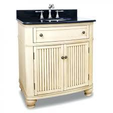 Antique Bathroom Vanity Lights White Antique Bathroom Vanity U2013 Artasgift Com