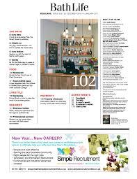 bath life issue 329 by mediaclash issuu