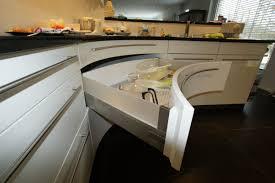 ecklösung küche dsc06527 jpg