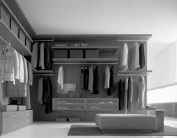 download italian closet design stabygutt