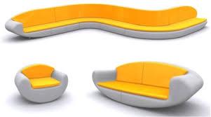 canapé extensible canapé et fauteuil extensible loval
