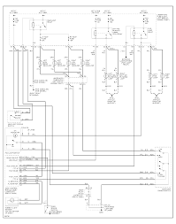 original minute mount wiring relay style u2013 readingrat net