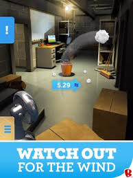paper toss 2 0 apk paper toss apk free casual for android apkpure