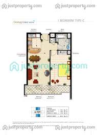 global lake view version 1 floor plans justproperty com