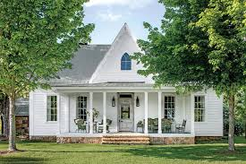 15 mountain home plans southern living southern living cottage of