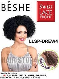 beshe 1b wine beshe synthetic swiss lace deep part llsp drew 4 wig