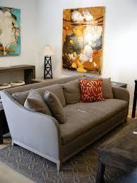 Polypropylene Sisal Rugs 39 Best Synthetic Sisal Images On Pinterest Sisal Rugs Carpets