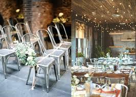 Industrial Wedding Decor Industrial Chic Wedding Decor – dragon