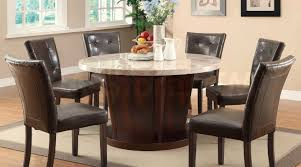 Dining Room Furniture Canada Dining Mesmerize Shocking White Round Dining Table Canada Awful