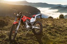 motocross bikes road legal montesa 4ride is a fantastic go anywhere street legal trial bike