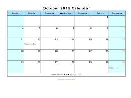 printable planner 2015 singapore 2015 monthly calendar excel calendar holiday print calendar