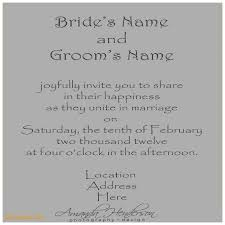 beautiful wedding sayings wedding invitation inspirational wedding invite sayings wedding