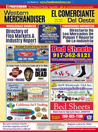 Second Chance Consignment Modesto Ca by Western Merchandiser 05 14 By Sumner Communications Issuu