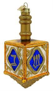 hanukkah and judaica gitfs figures and ornaments