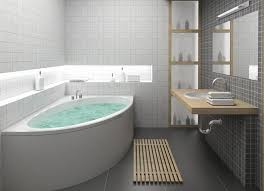Small Bathroom Ideas With Tub Magnificent Best 25 Small Bathroom Bathtub Ideas On Pinterest Tub