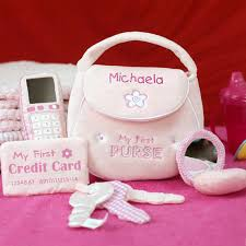 baby first christmas gift ideas 1st christmas gift for
