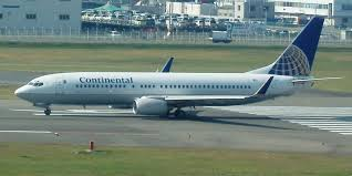 California travel flights images Continental airlines adding 3 hawaii california flights in march jpg