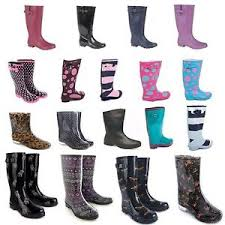 womens wellington boots australia womens wellies wellington boots summer festival fashion