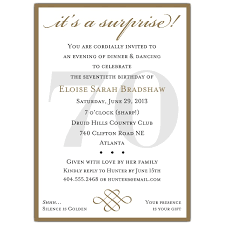 70th birthday invitation wording southernsoulblog com