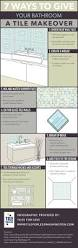 492 best home improvement infographics images on pinterest