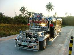 jeepney philippines for sale brand new philippine jeepney a photo from cavite southern tagalog trekearth